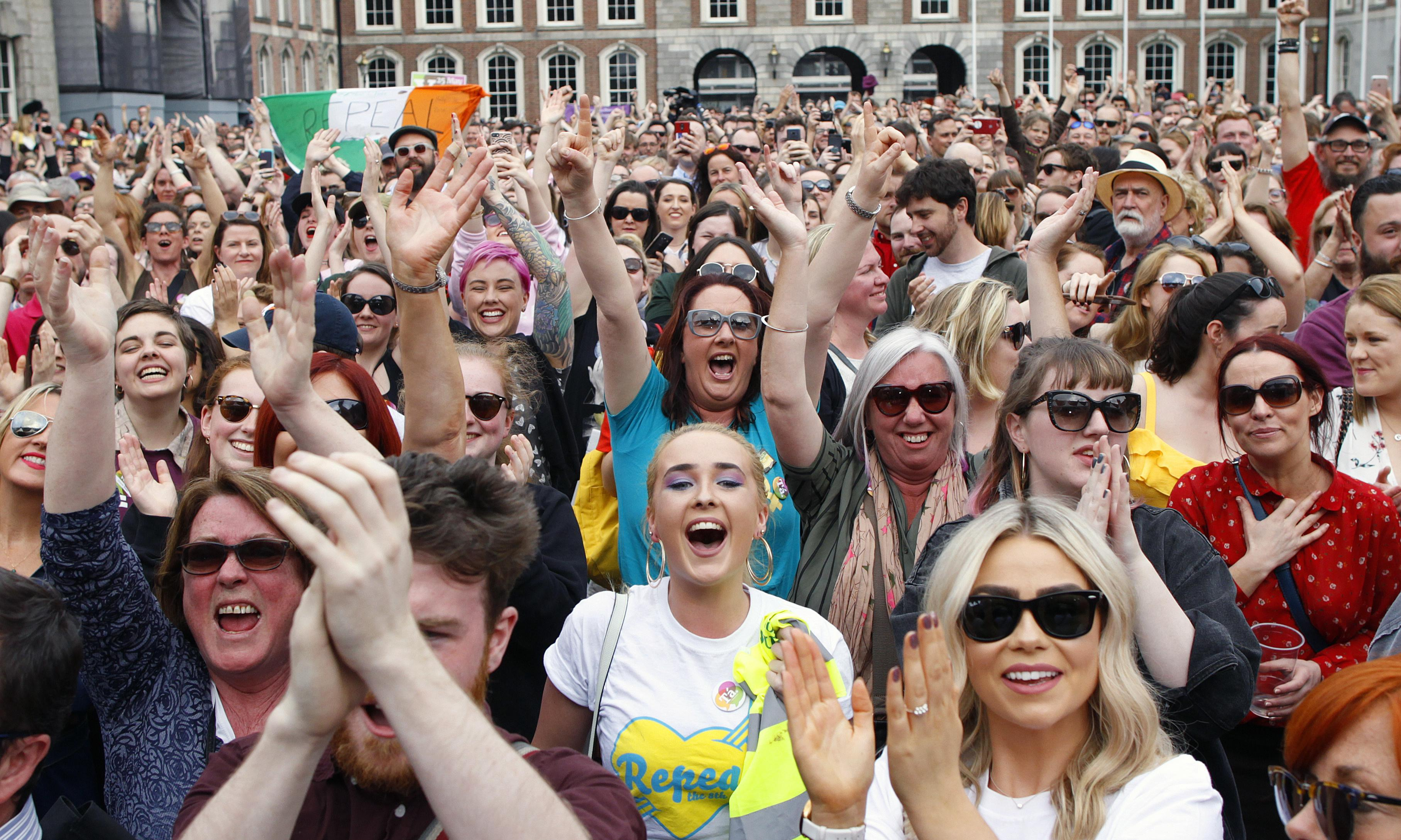 Power to the people – could a citizens' assembly solve the Brexit crisis?