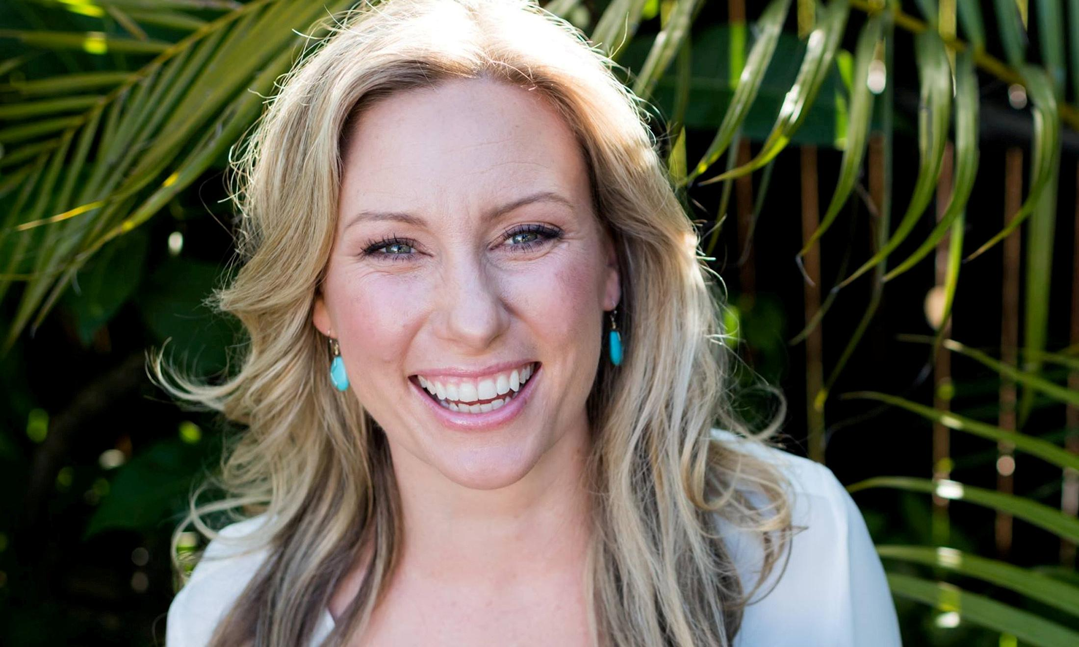 Justine Damond shooting: US police officer Mohamed Noor files appeal