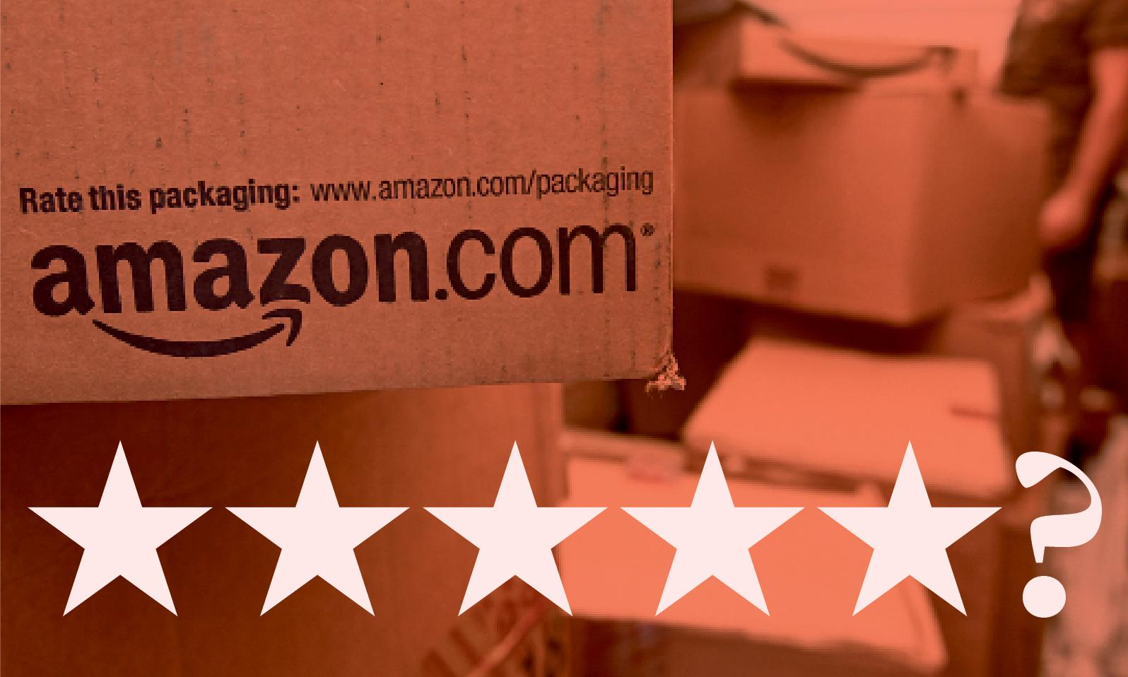 Five stars or fake? How to beat fraudulent online reviews