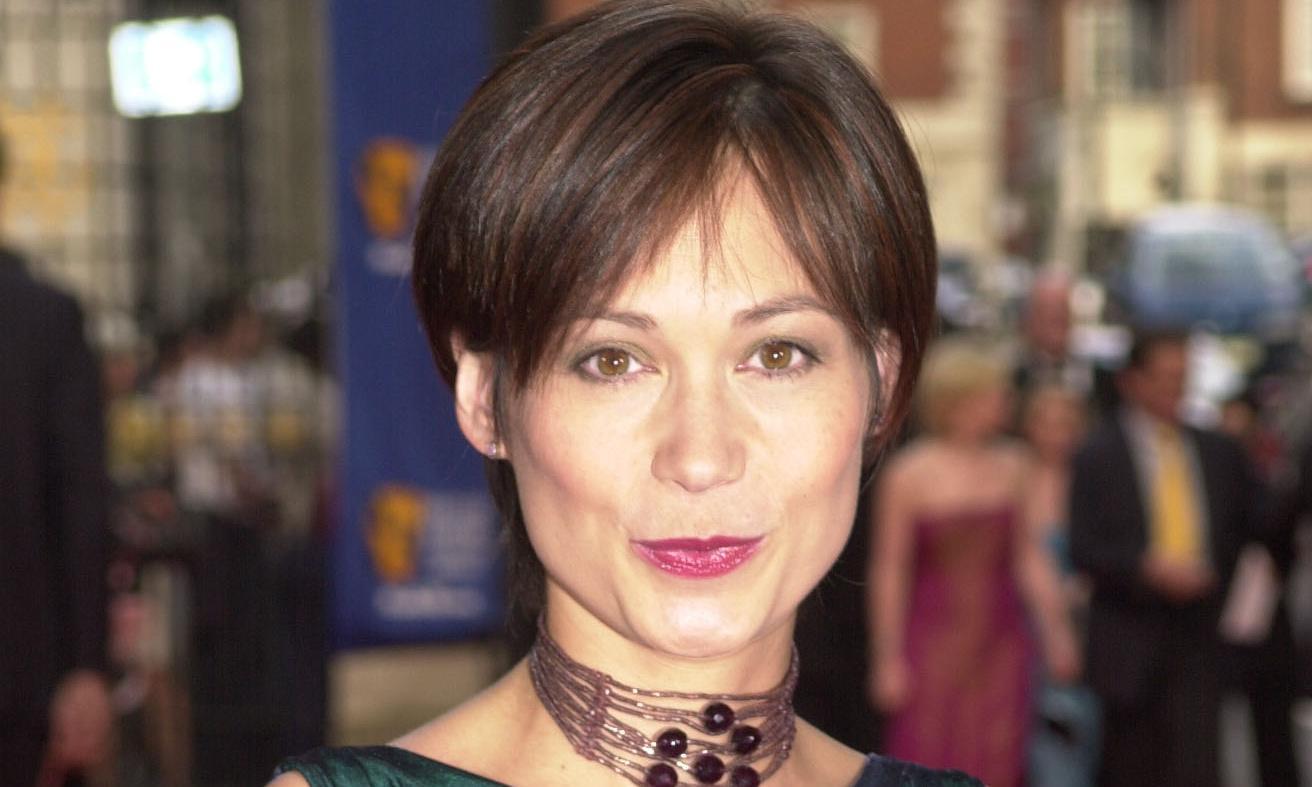 Emmerdale actor Leah Bracknell dies aged 55