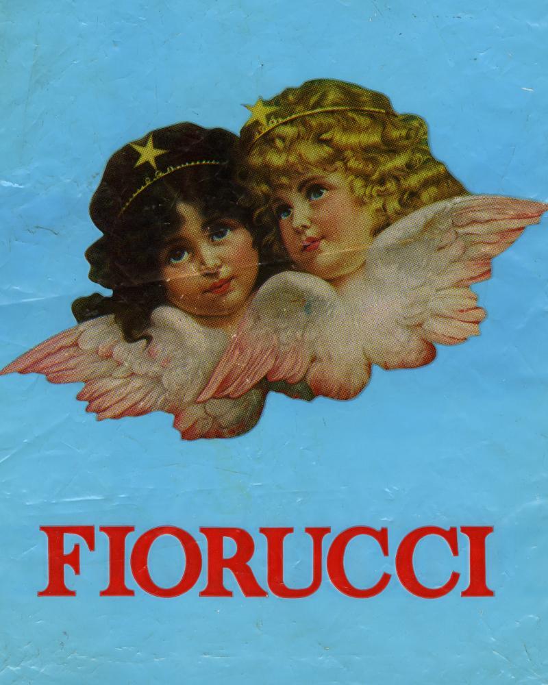 The Fiorucci Angels