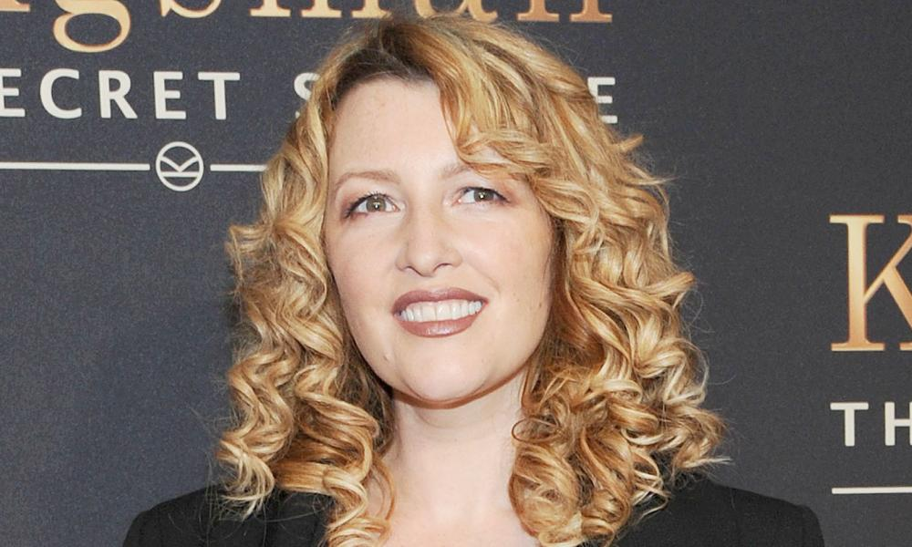 Jane Goldman - Spin-Off de Game Of Thrones