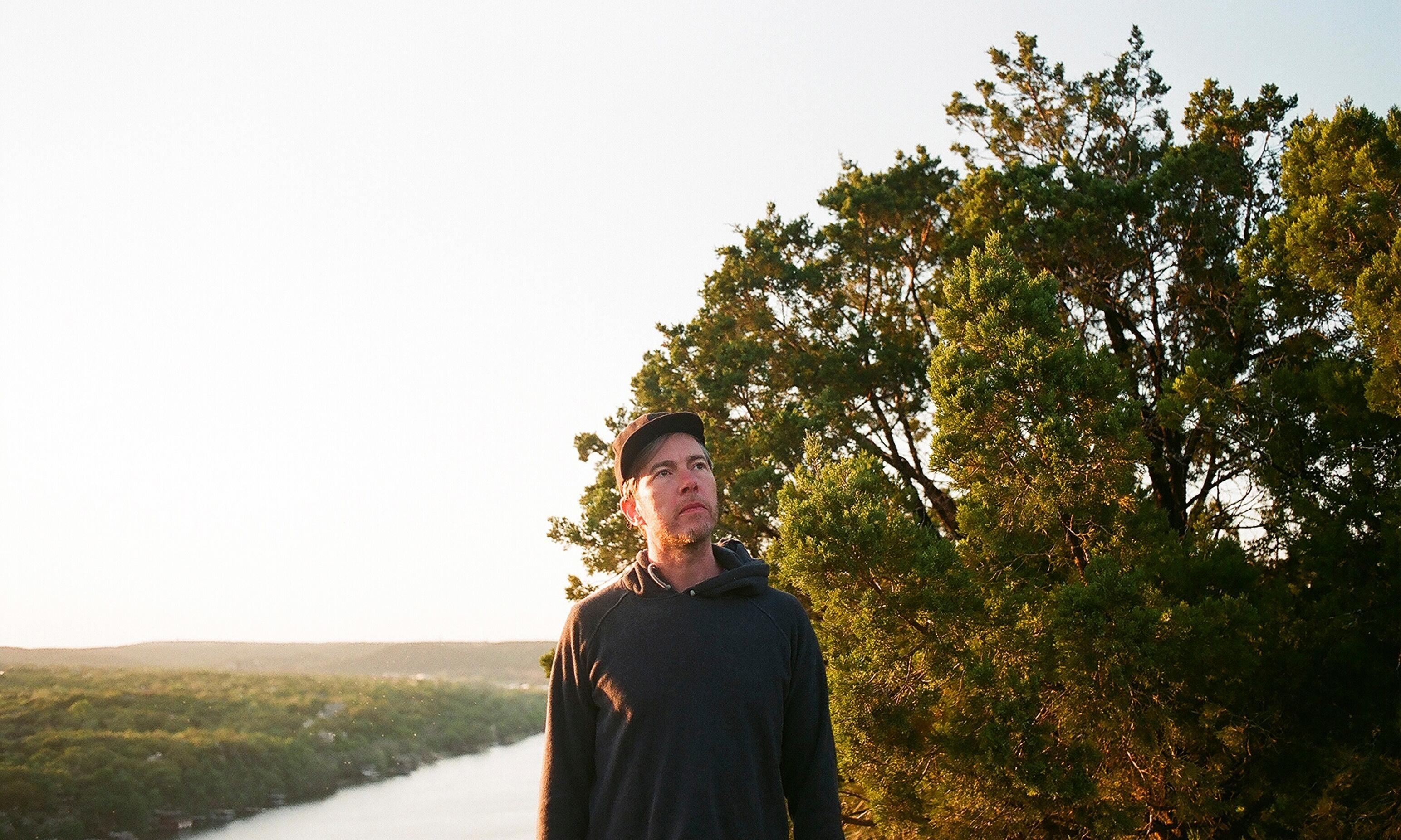 Bill Callahan: 'I can't die – life is too good, it can't end'
