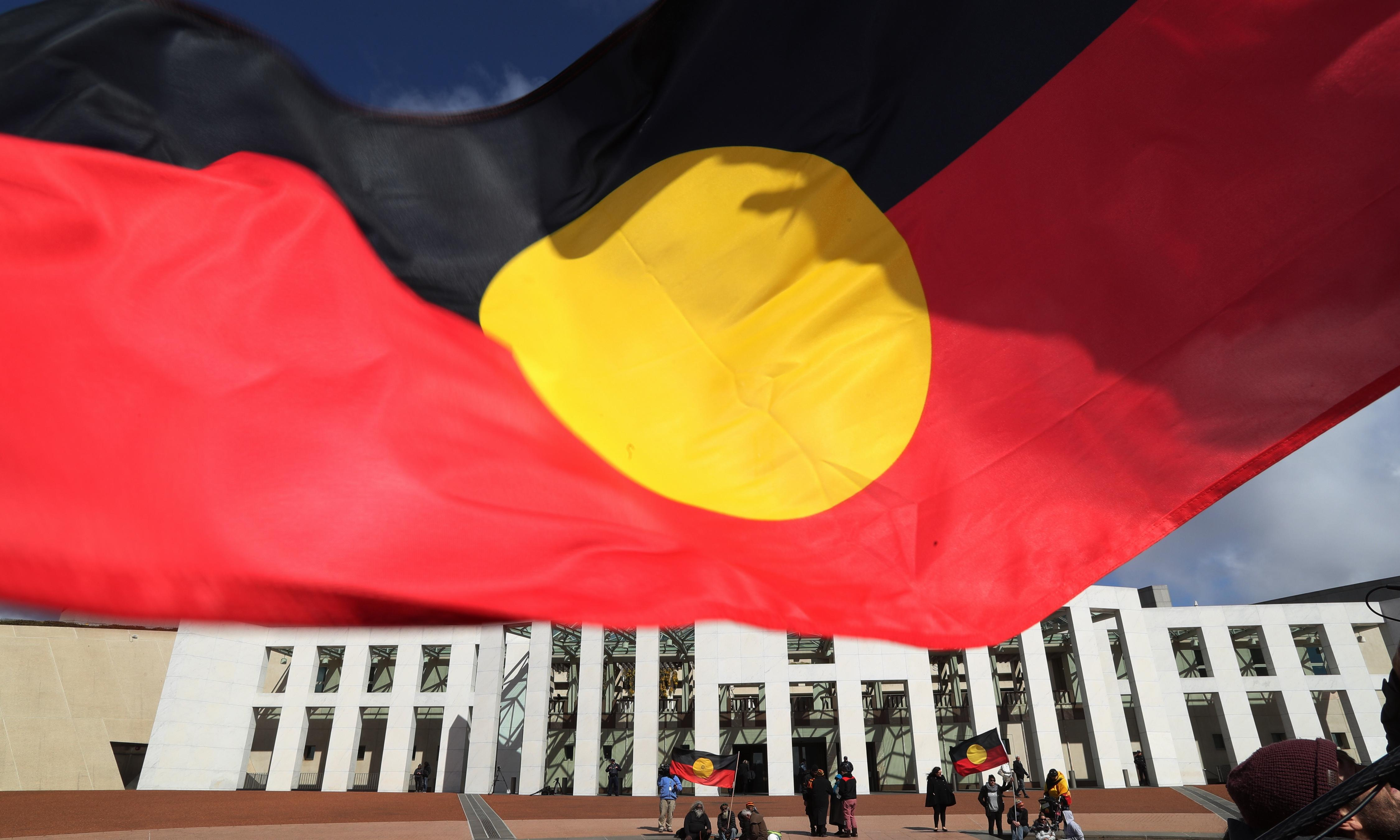 Labor's republic plan described as a 'slap in the face' for Indigenous Australians