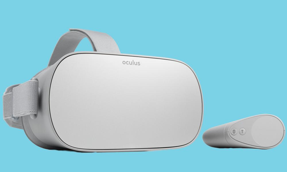 De Oculus-Go-headset-and-touch-controller