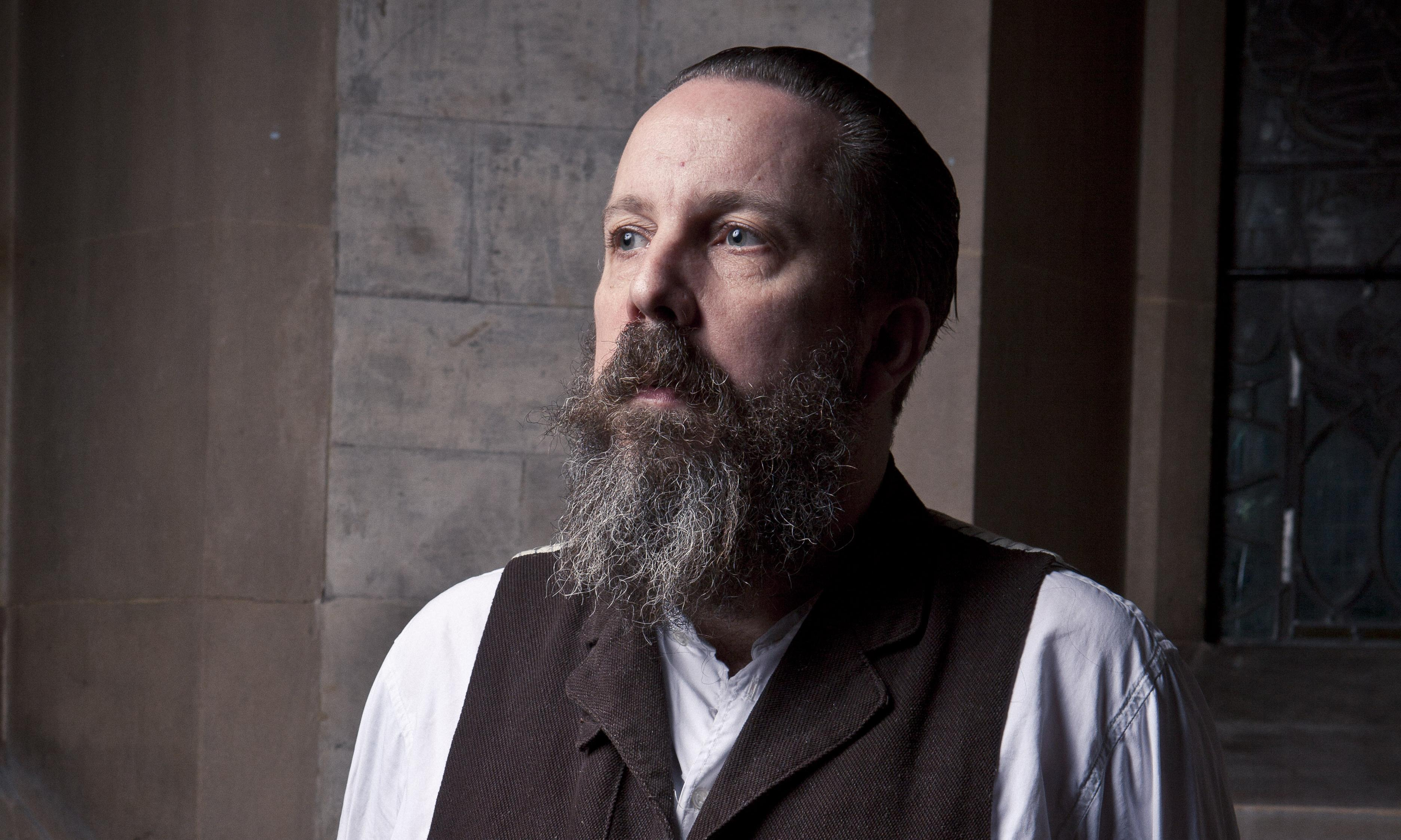 Andrew Weatherall: 10 of his greatest tracks