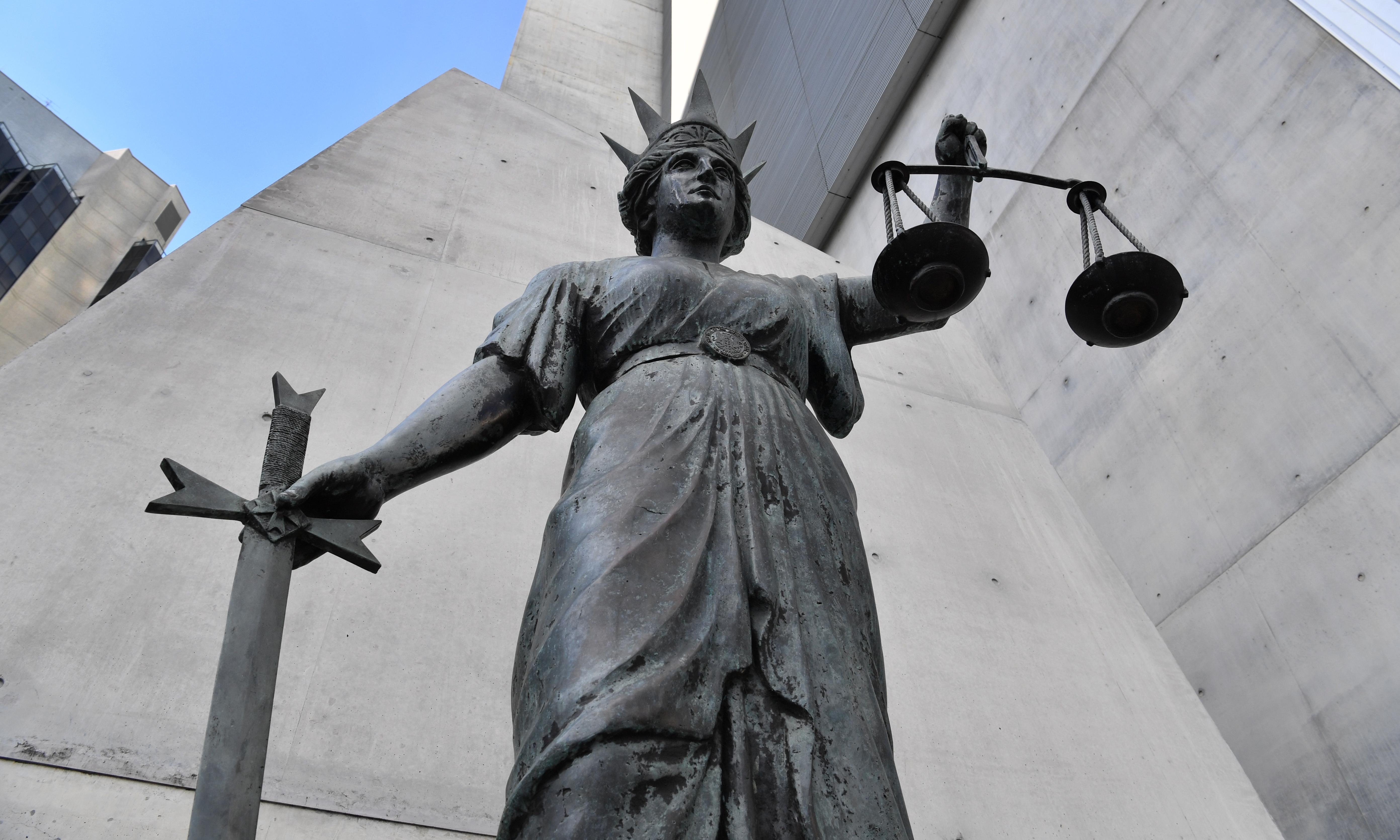 'Dire consequences': lawyers aghast at Queensland's new definition of murder