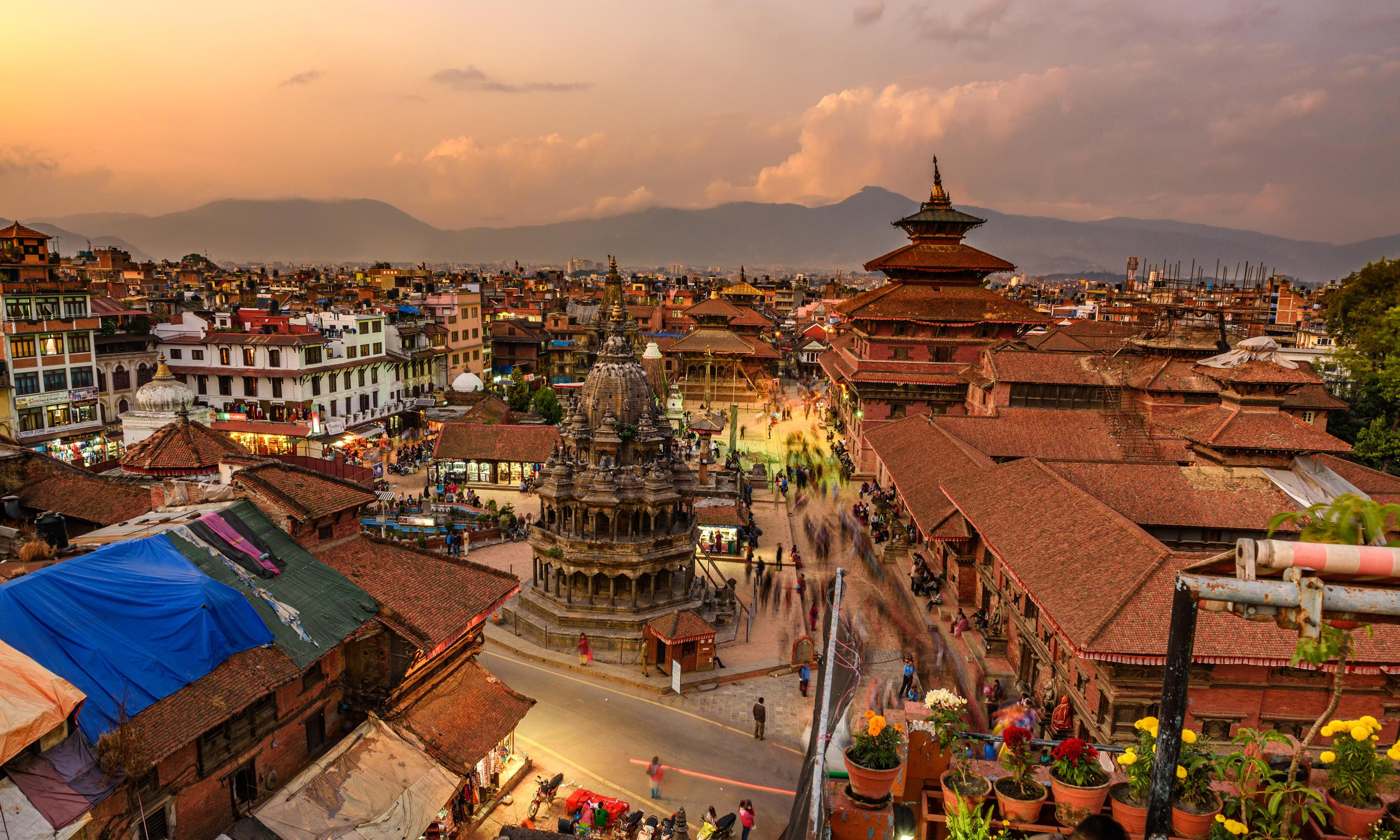A locals' guide to Kathmandu, Nepal: top 10 tips