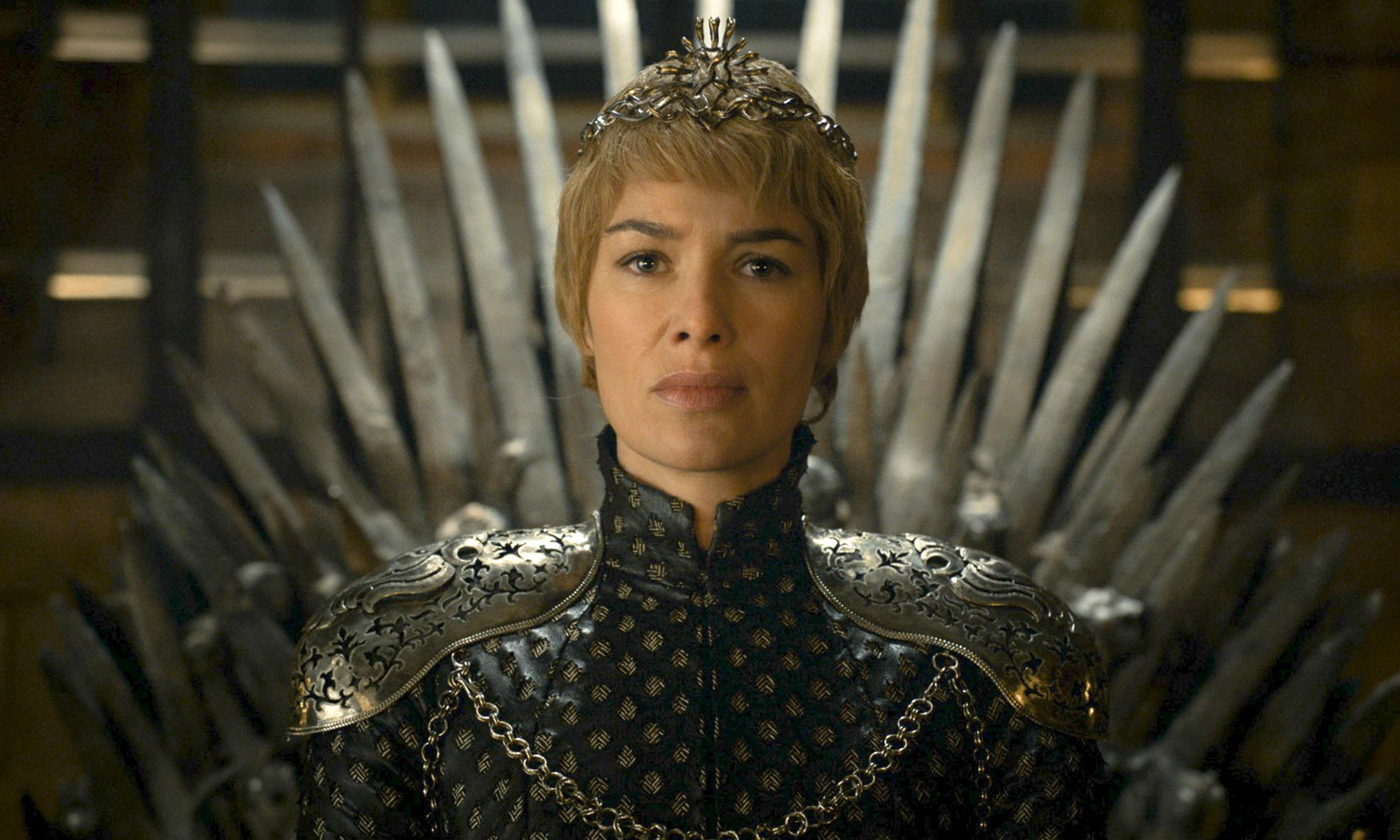 Game of Thrones betting guide: who will live, who will die, who will get it on?
