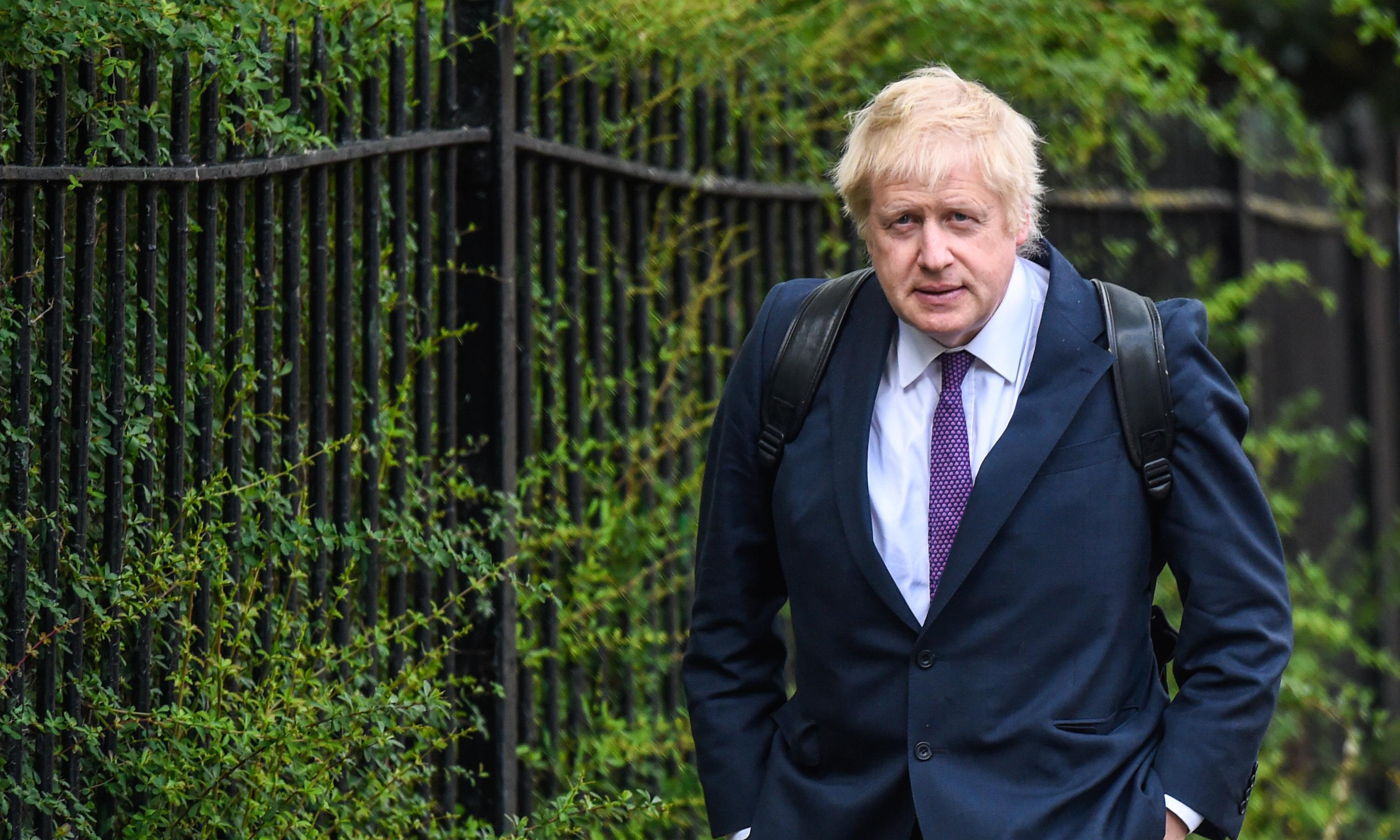 What does Europe think of Boris Johnson being next prime minister – with all his baggage?