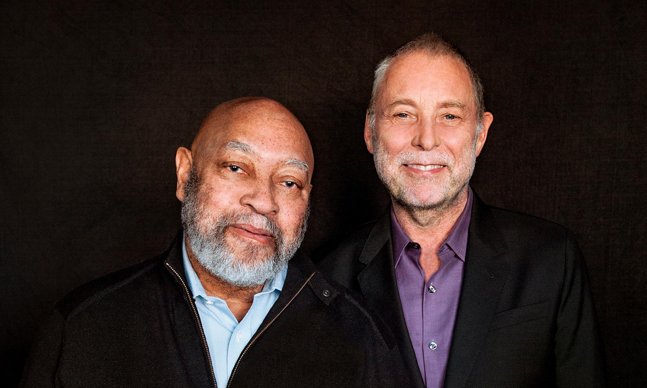 Kenny Barron, Dave Holland, Johnathan Blake: Without Deception review – an outstanding trio