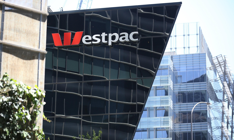 Australia doesn't need Adani's Carmichael coalmine, Westpac chief says