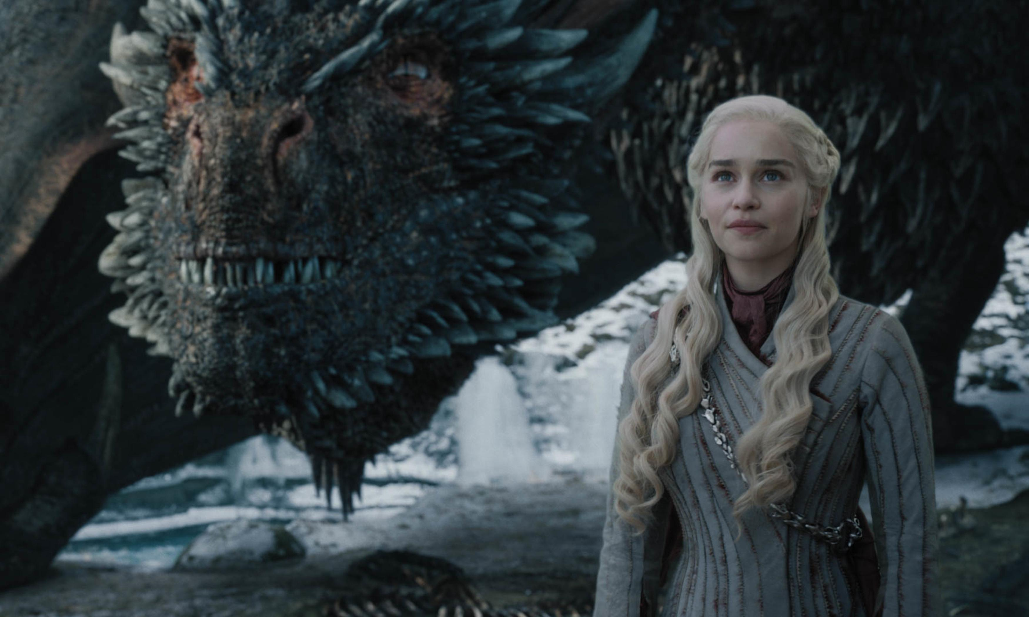 Emmys 2019: Game of Thrones leads the race but can it rule for the last time?