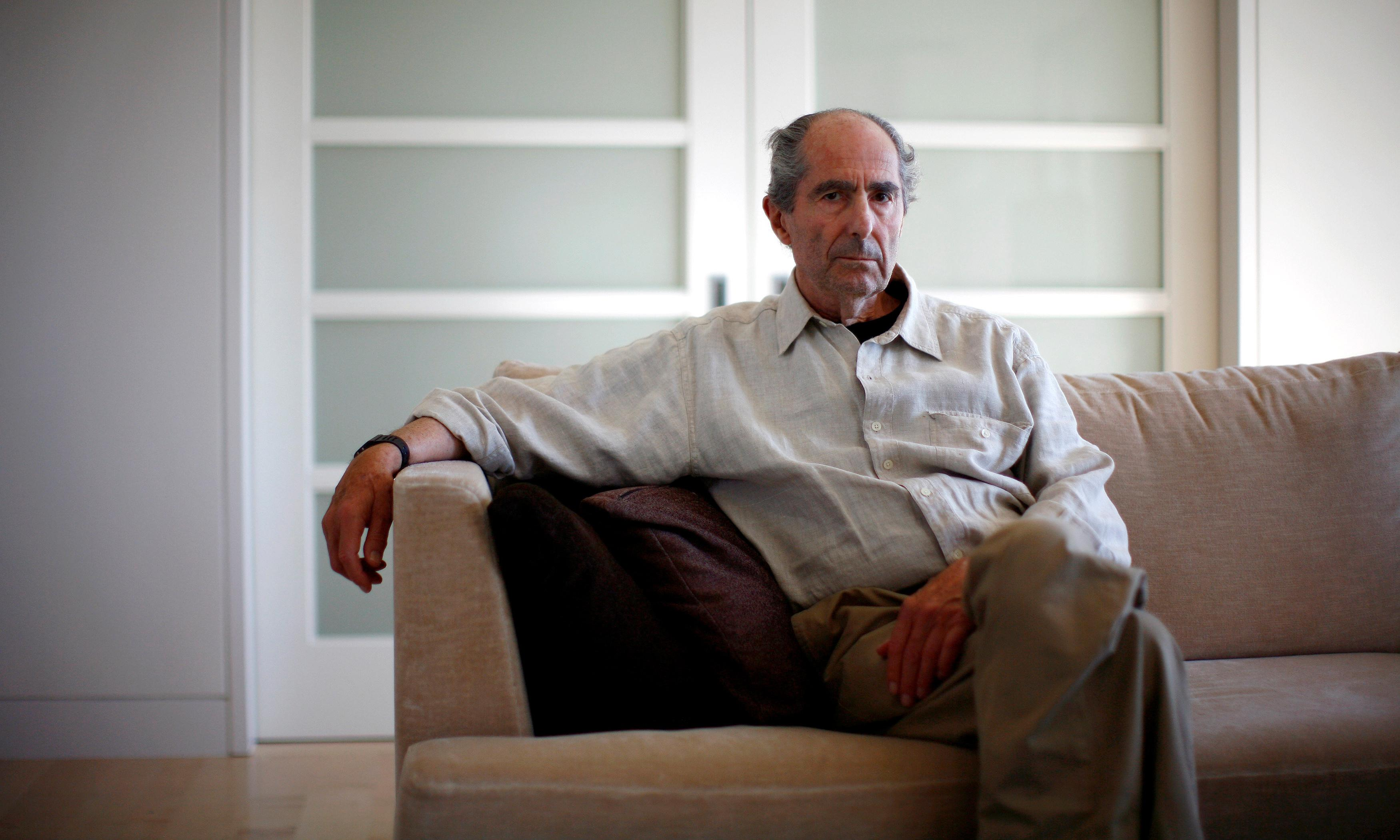 Yogi Berra's baseball bat and a $17,500 typewriter: a visit to the auction of Philip Roth's estate