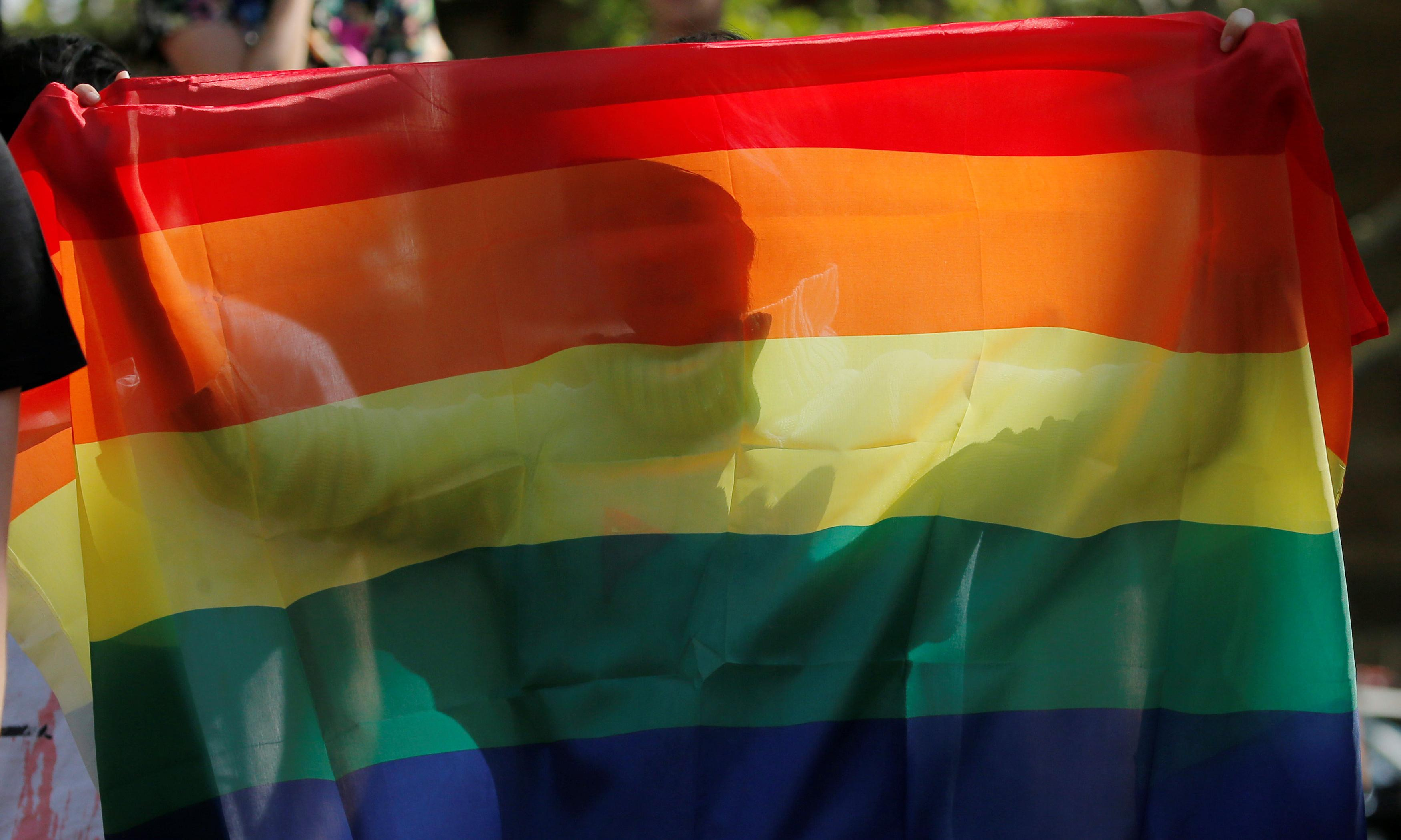 Coalition takes tougher line on gay conversion therapy after Labor promises ban
