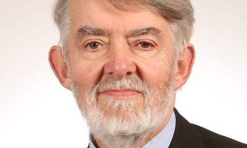 Paul Flynn obituary