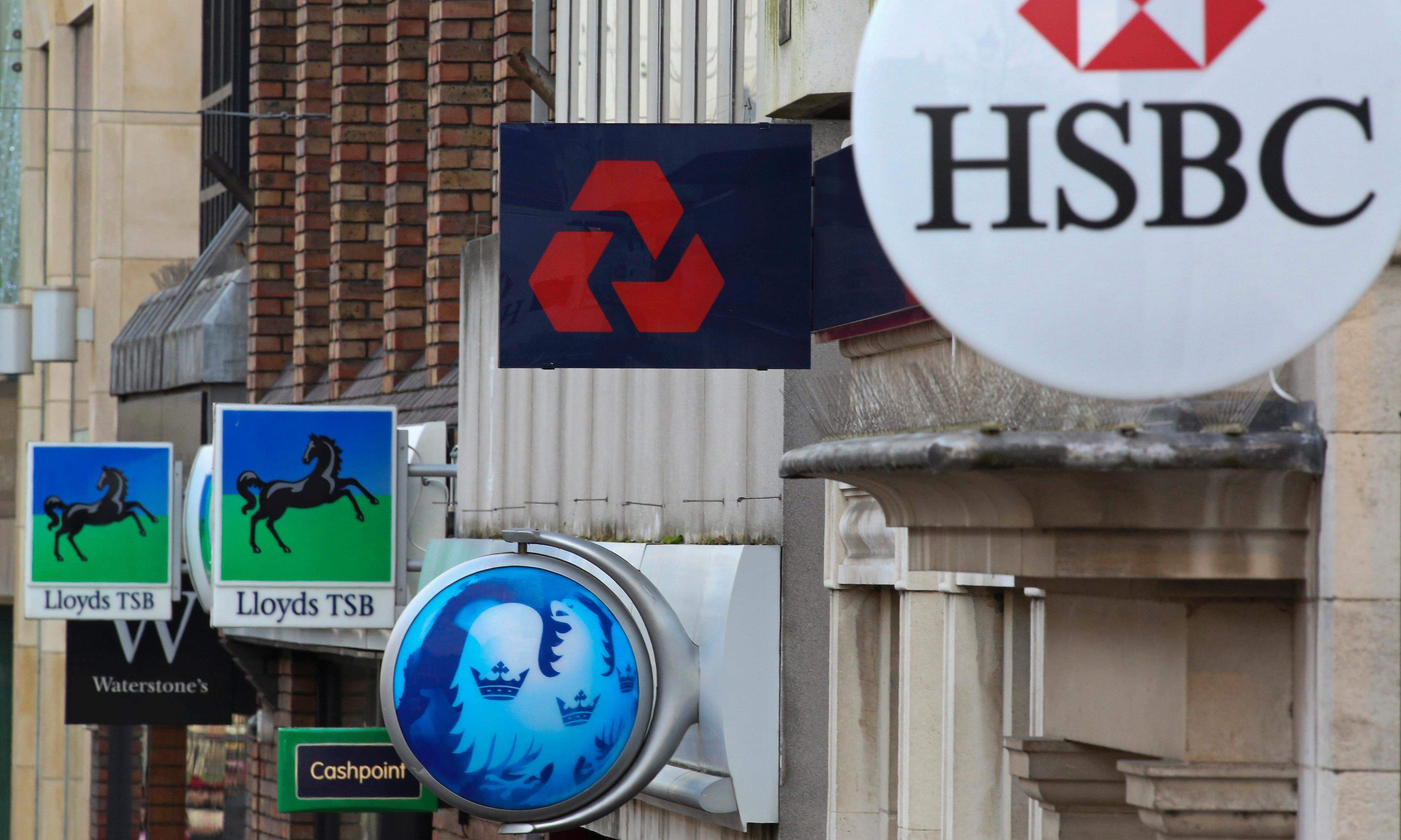 Bank fraud victims likely to be offered fairer treatment