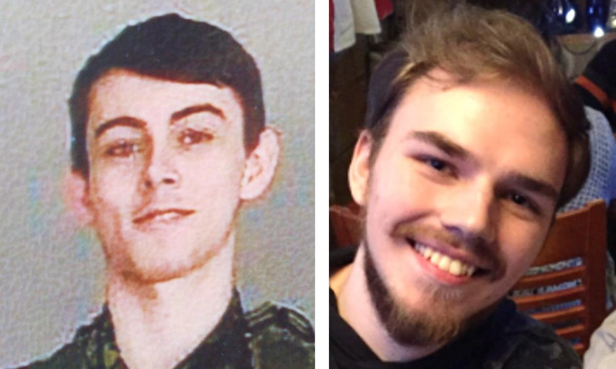 Canada murders: abandoned rowboat provides new lead in manhunt