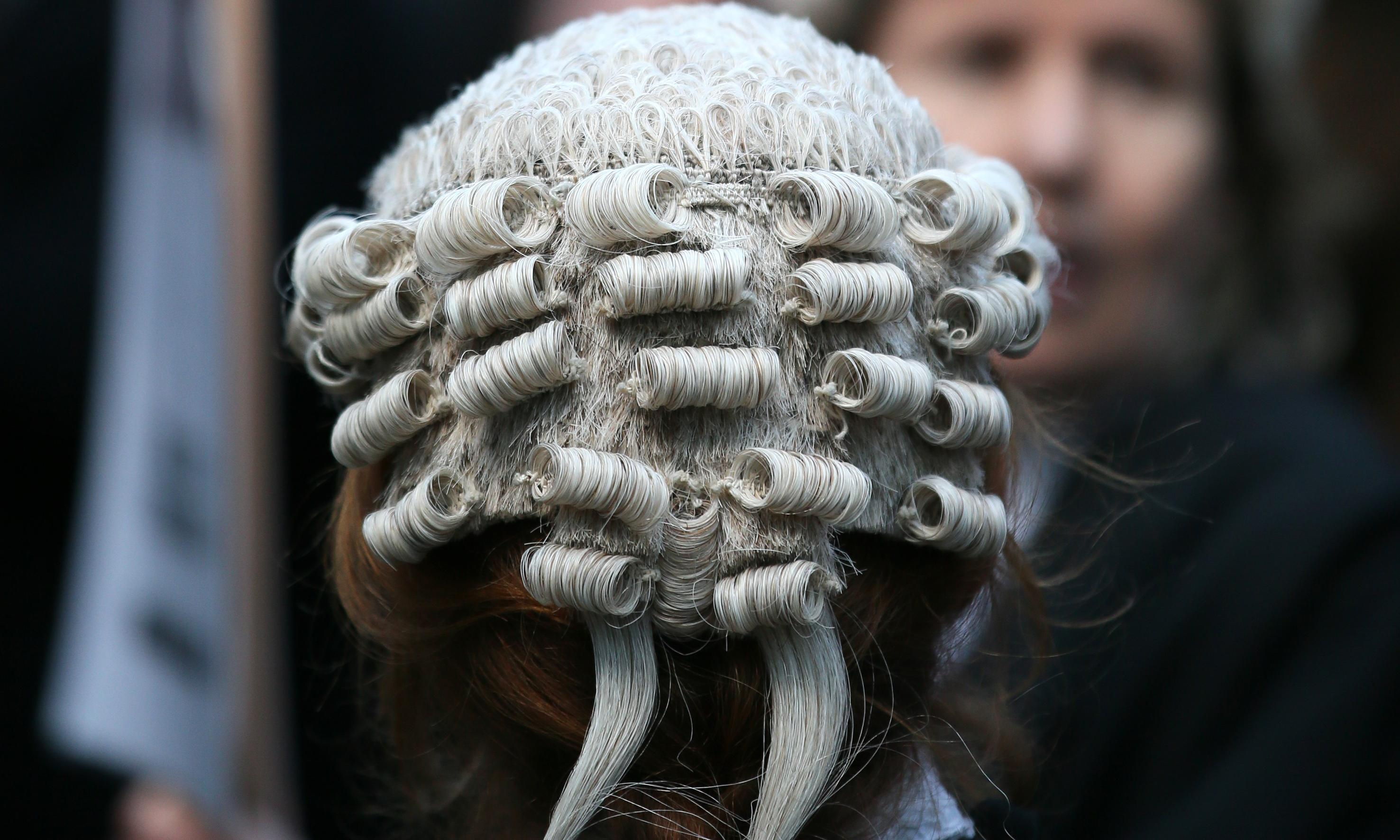 Legal Aid Solicitors Cardiff