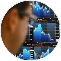 Business Today profile image