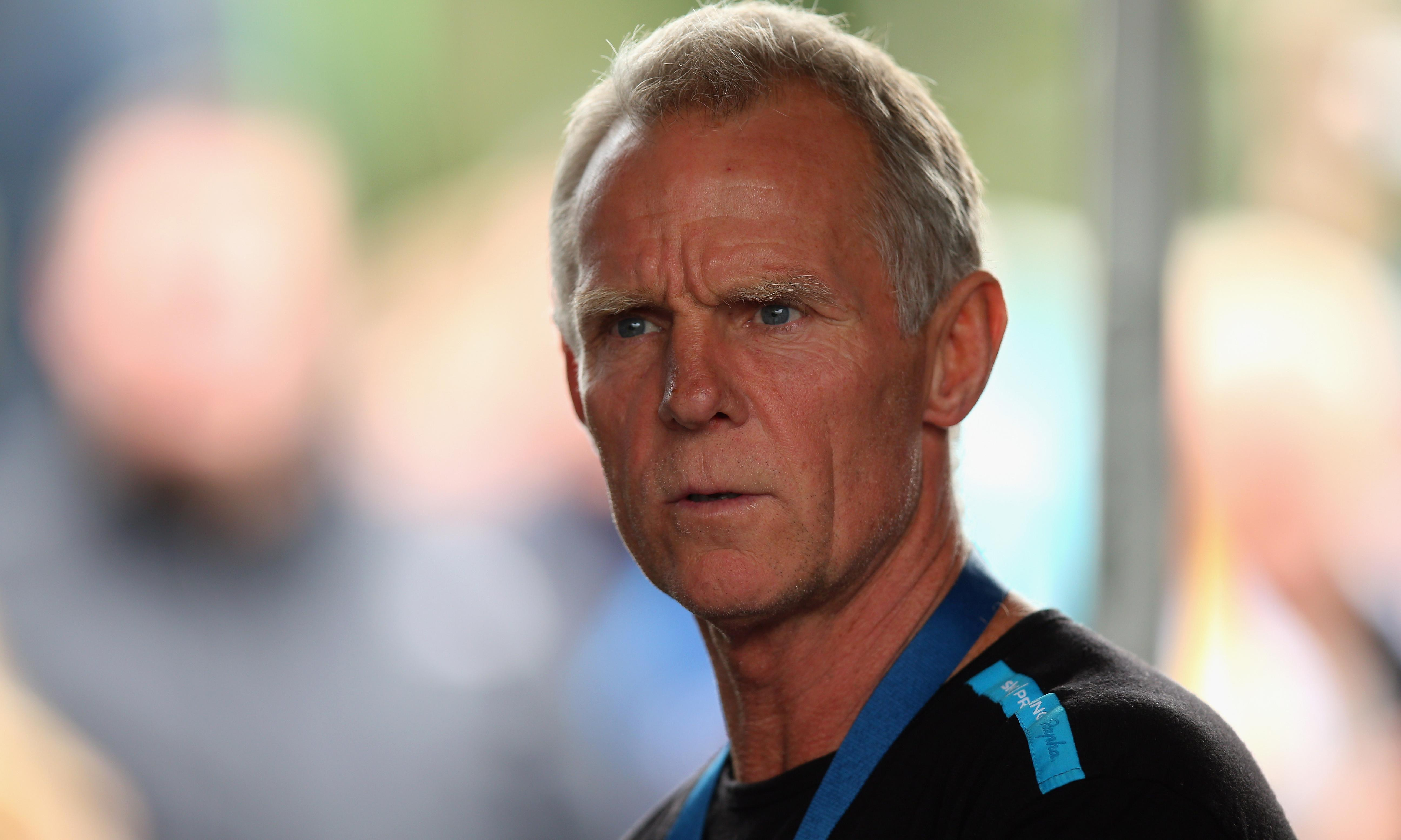 Shane Sutton testimony at Freeman tribunal delayed by legal arguments
