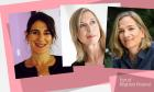 Esther Freud. Emily Greene. Salley Vickers.