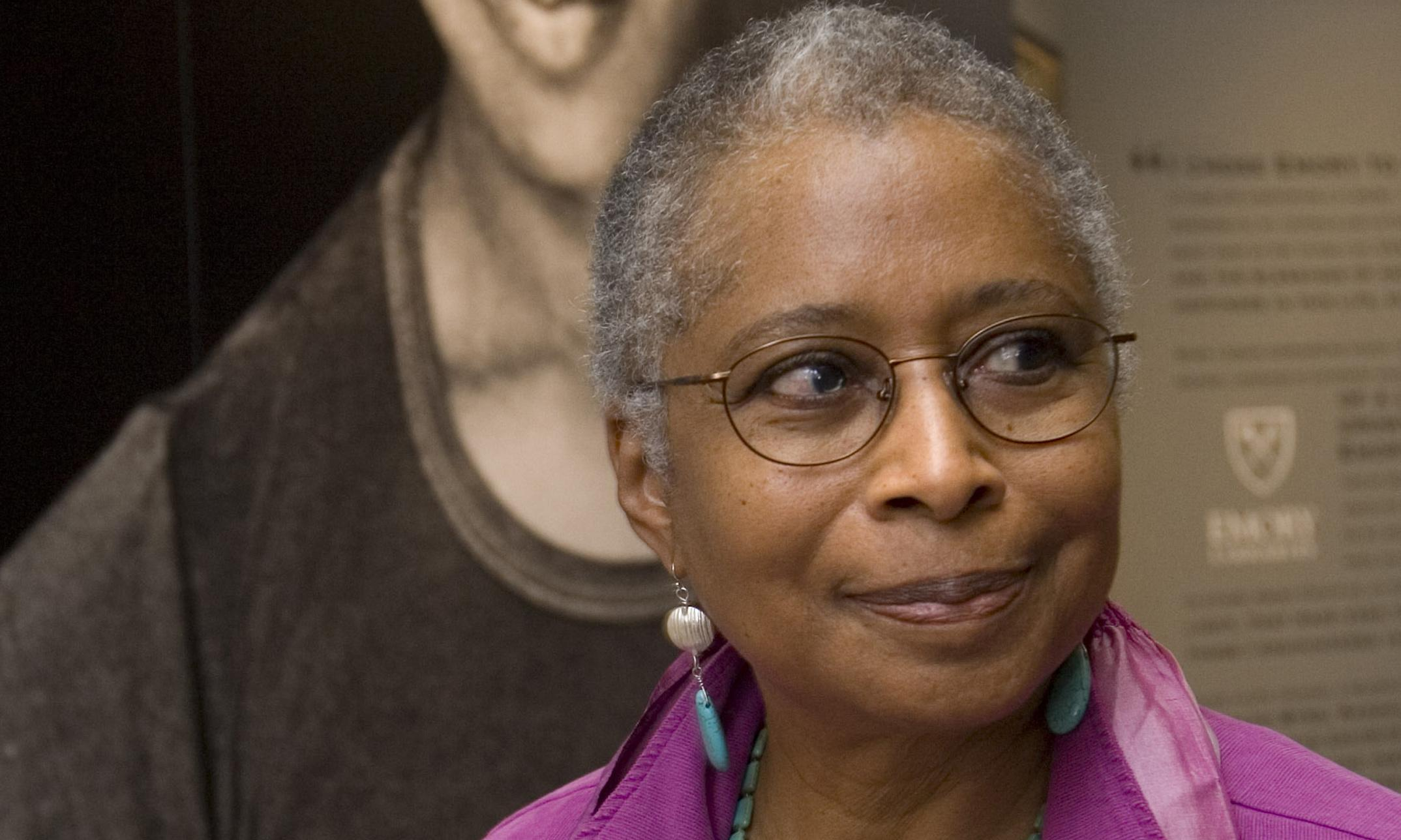 'We've informed you': New York Times defends running Alice Walker's David Icke recommendation