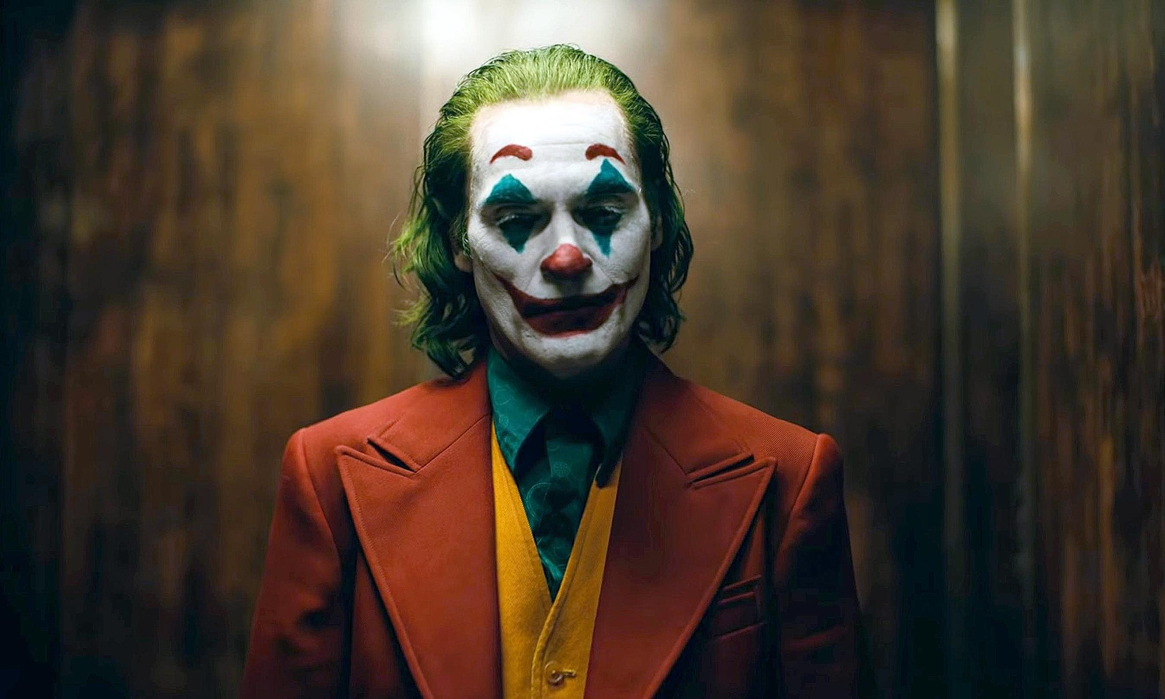 Why Joaquin Phoenix's Joker must be kept isolated from the rest of the Batman films