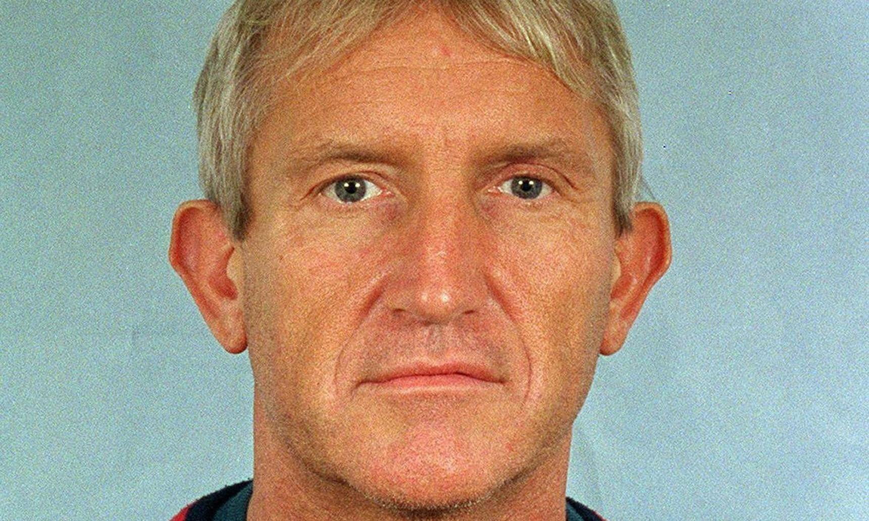 Road-rage killer Kenneth Noye to be released from prison
