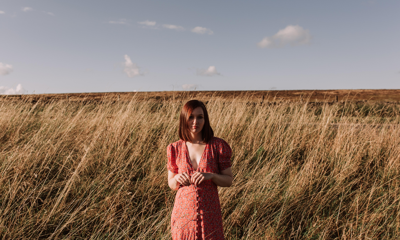 Maz O'Connor: Chosen Daughter review – fine, female-focused folk