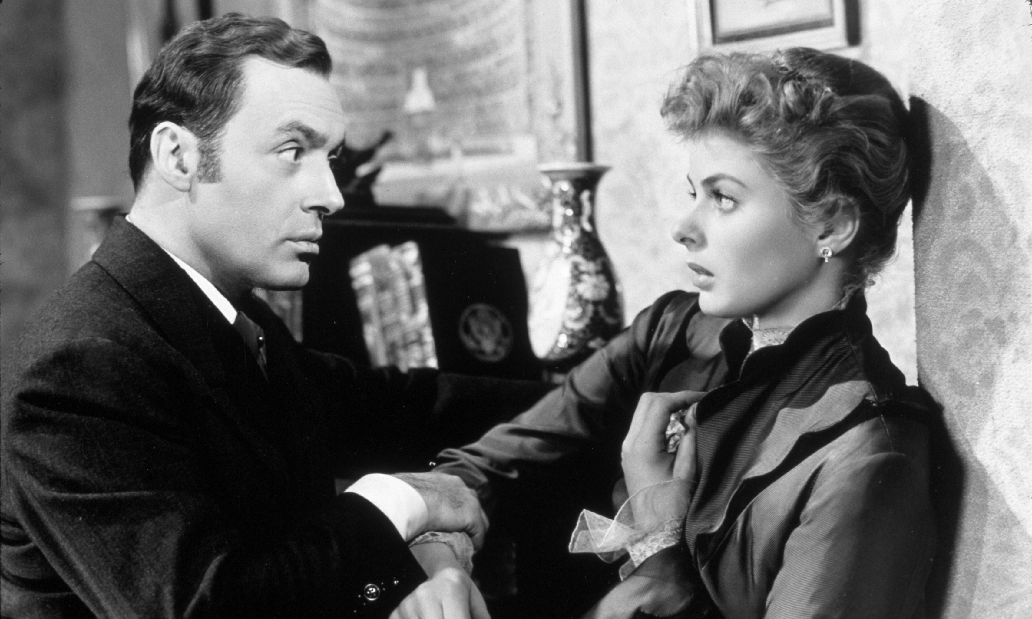 Gaslight: the return of the play that defined toxic masculinity