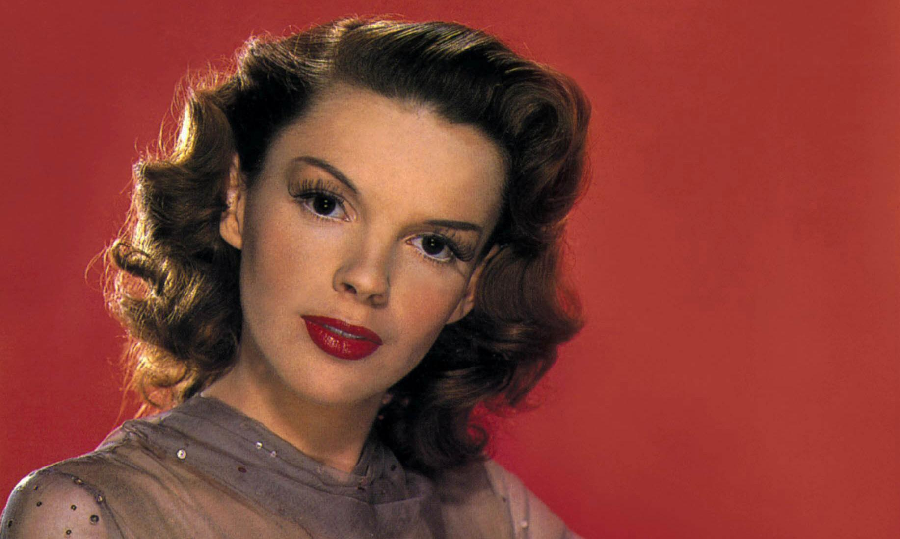 Judy Garland died from accidental drug overdose – archive, 26 January 1969