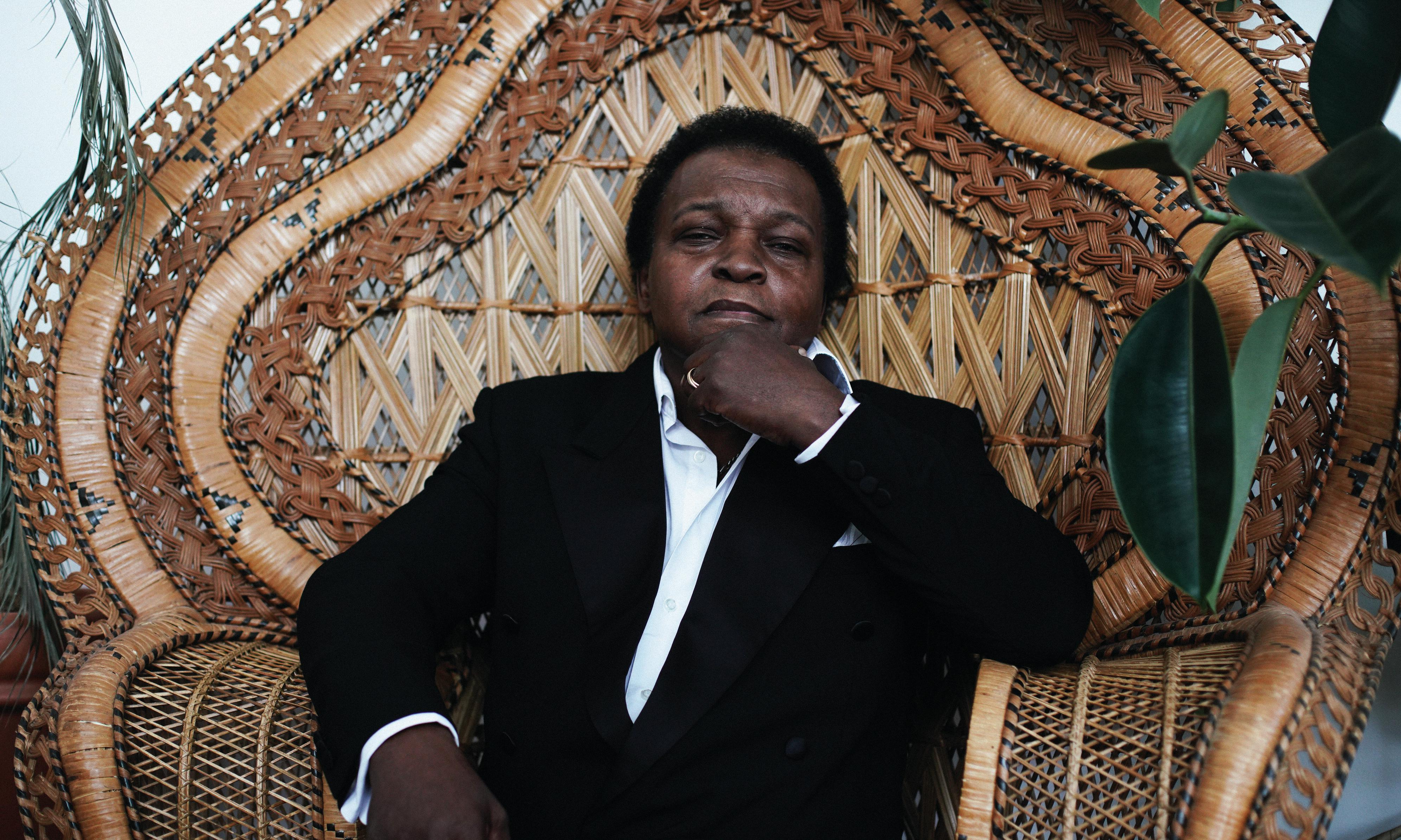 Lee Fields & the Expressions: It Rains Love review