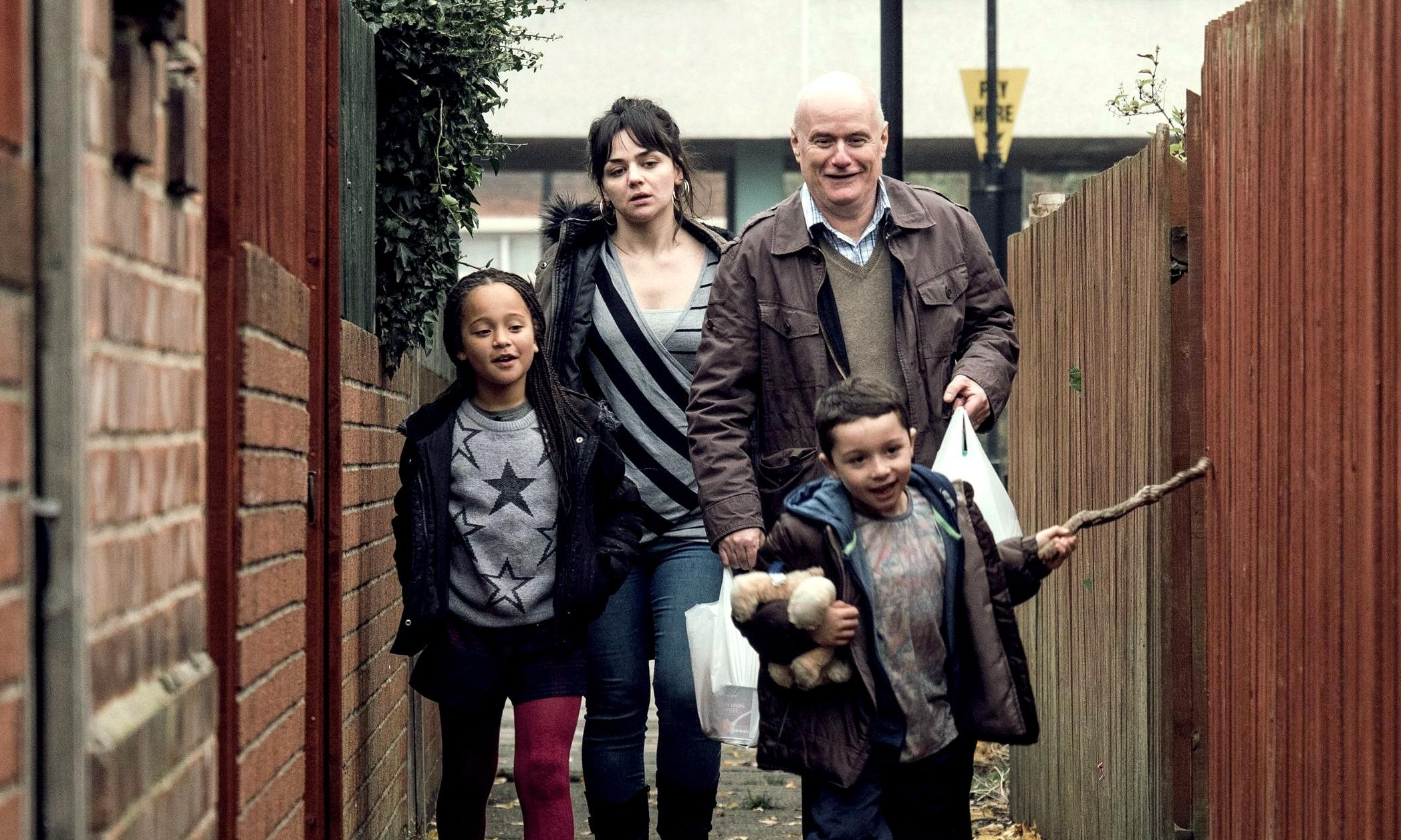 Ken Loach – all his films ranked!