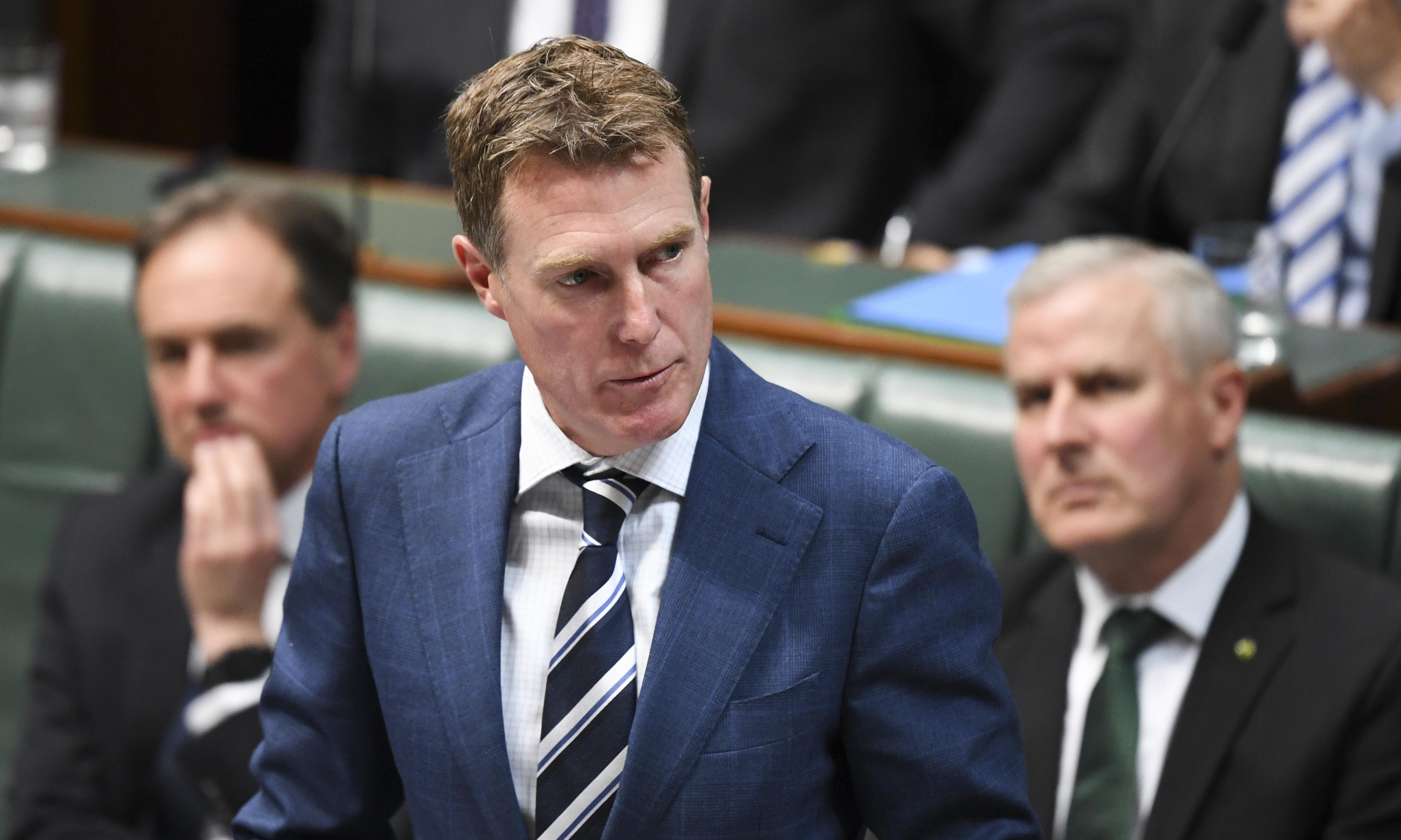 Wage theft: Coalition says tough new penalties won't apply for 'genuine mistakes'