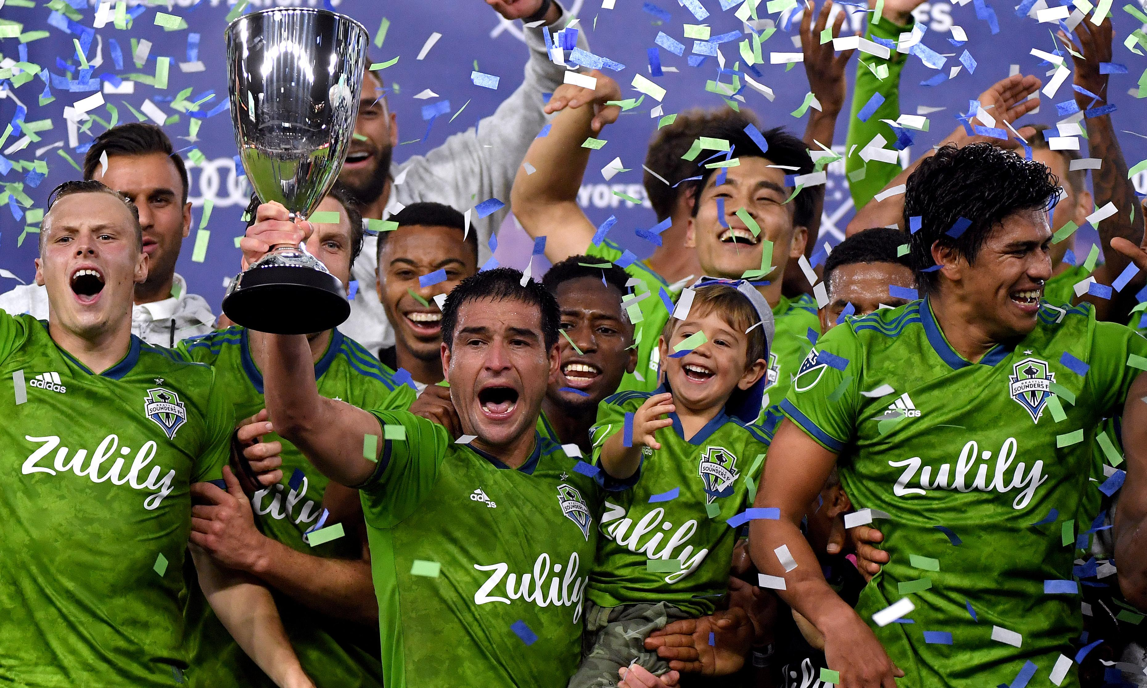 26 teams and counting: has MLS become too big for its own good?