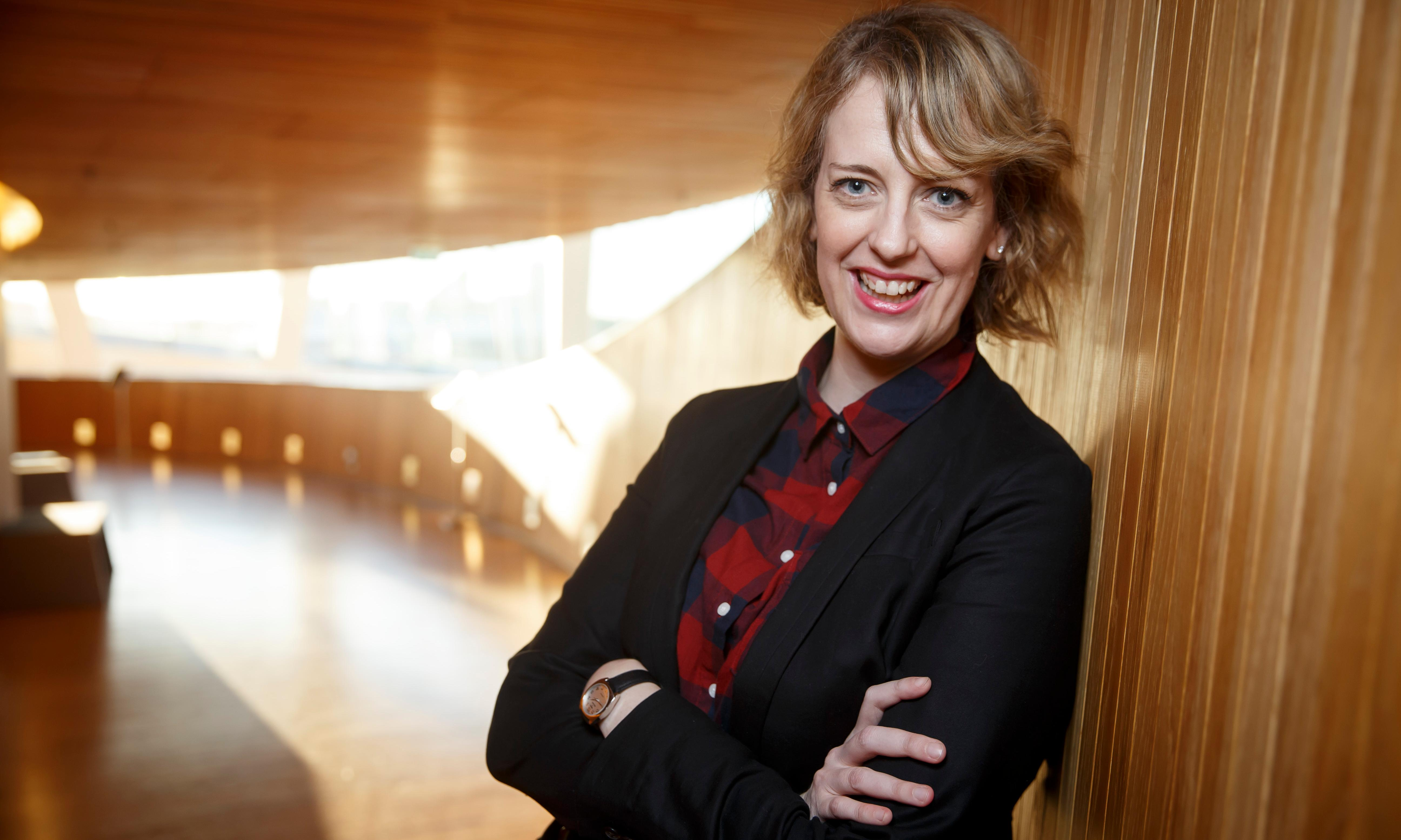 English National Opera names Annilese Miskimmon as new artistic director