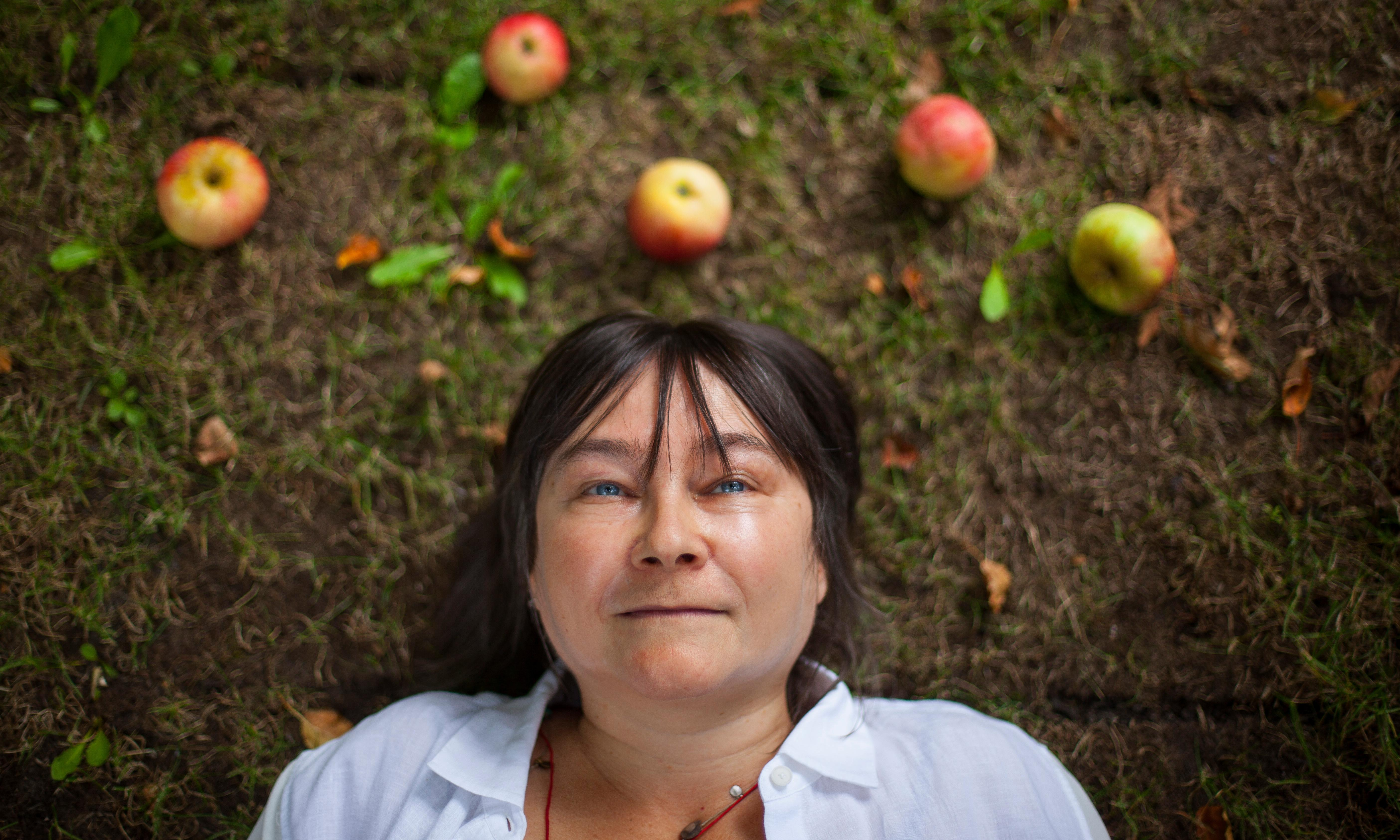 Spring by Ali Smith review – luminous and generous