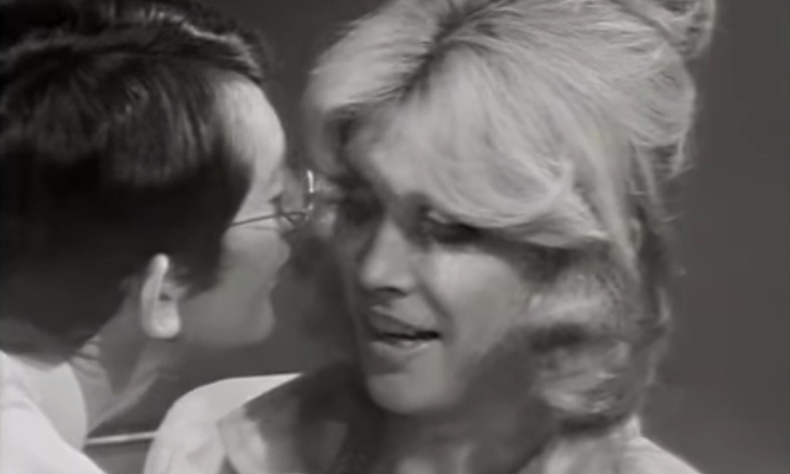 With Number 96, Australia brought queer people to TV decades before anyone else